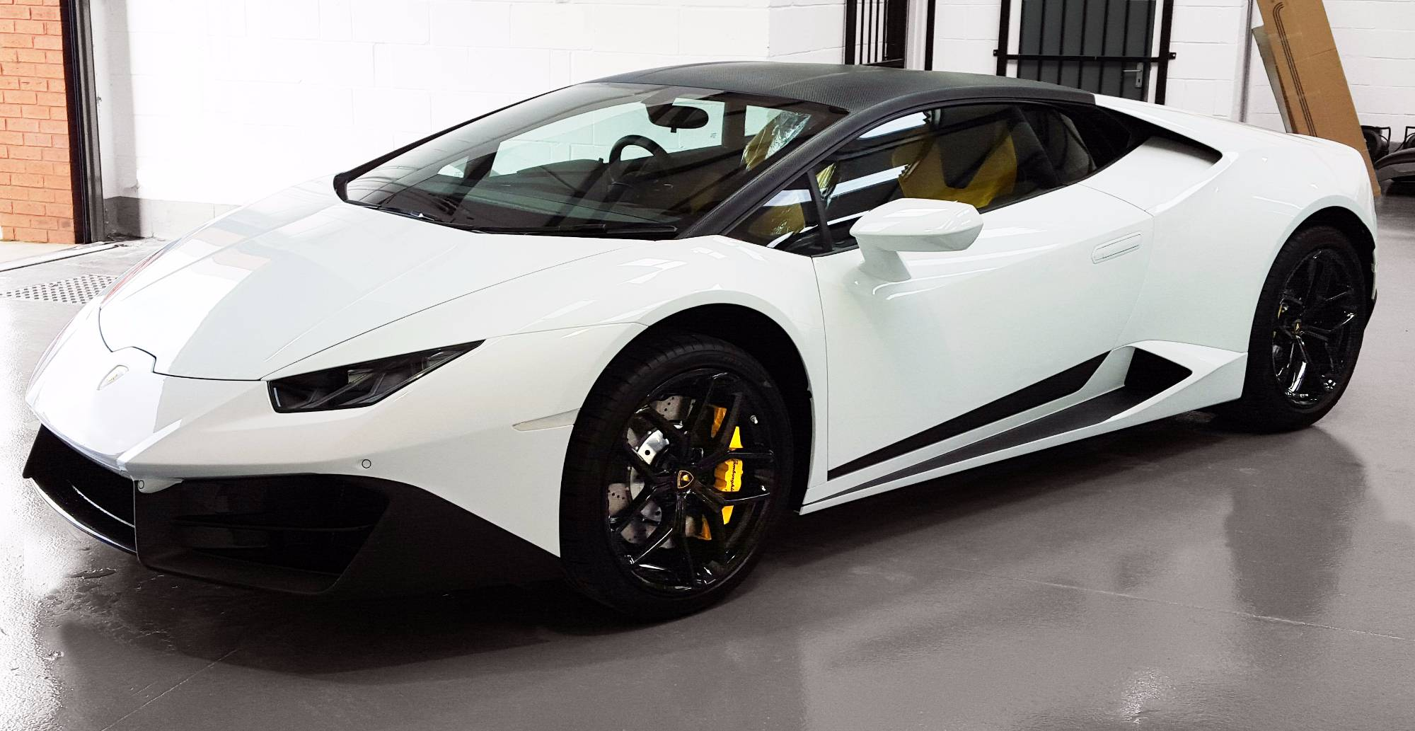 lamborghini wrap examples the vehicle wrapping centre. Black Bedroom Furniture Sets. Home Design Ideas