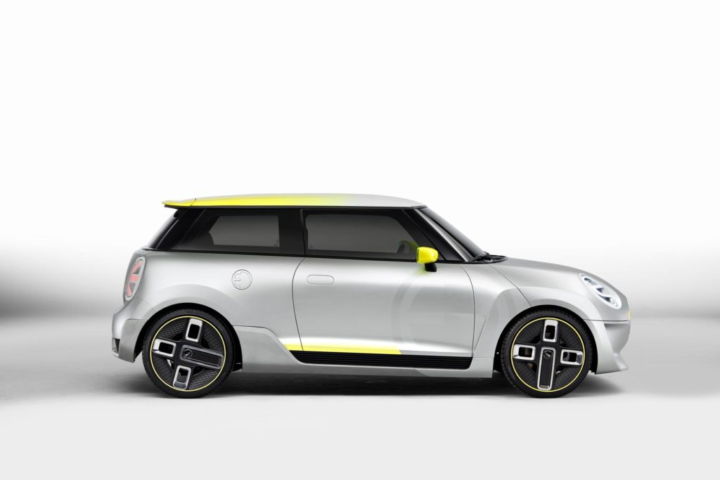 2019-fully-electric-mini