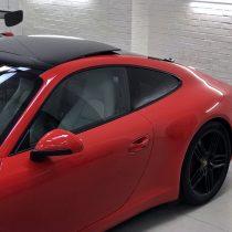 911-carrera-gb-roof-tints-1-3a-min