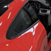 911-carrera-gb-roof-tints-2-1a-min