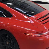 911-carrera-gb-roof-tints-2-3a-min