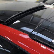 911-carrera-gb-roof-tints-2-4a-min