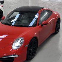 911-carrera-gb-roof-tints-2-5a-min