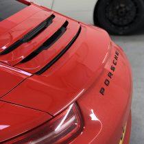 911-carrera-gb-roof-tints-2-8a-min