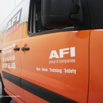 AFI - D 6