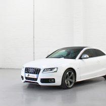 Audi S3 FB