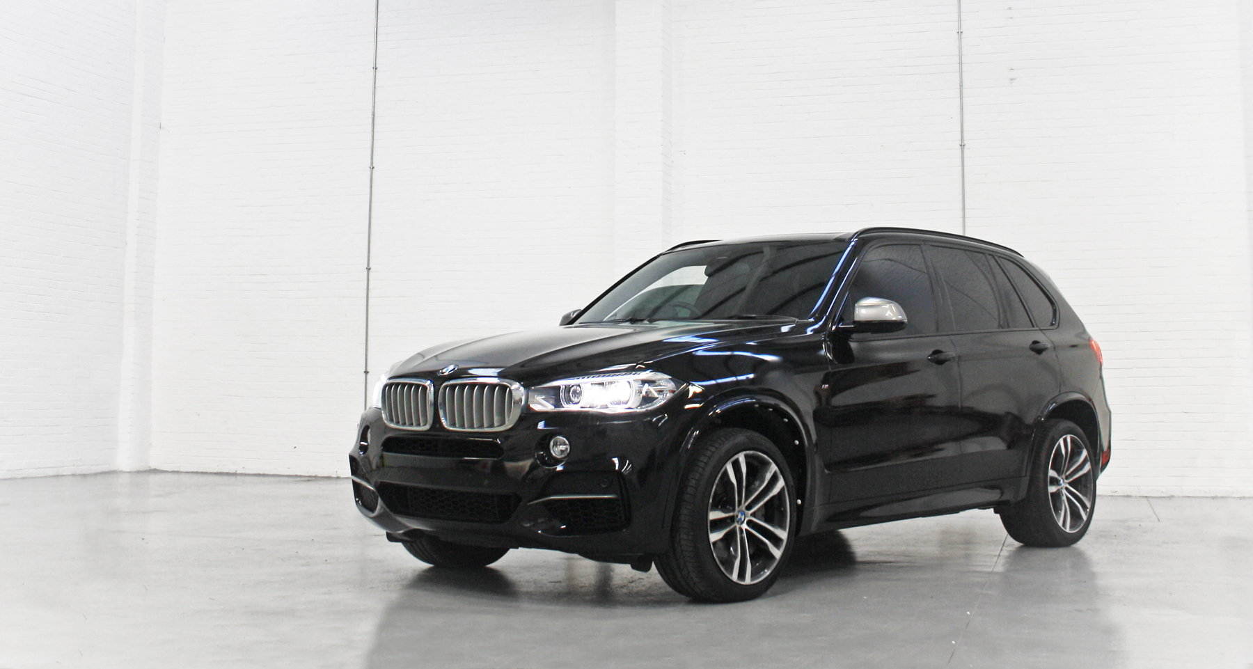 BMW-X3-Gloss-Metallic-Black-3m1080-G212-FB