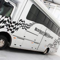 Blockley - 5