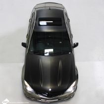 C63 - BR - 3