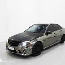C63 - BR - 4