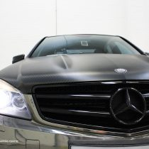 C63 - BR - 5