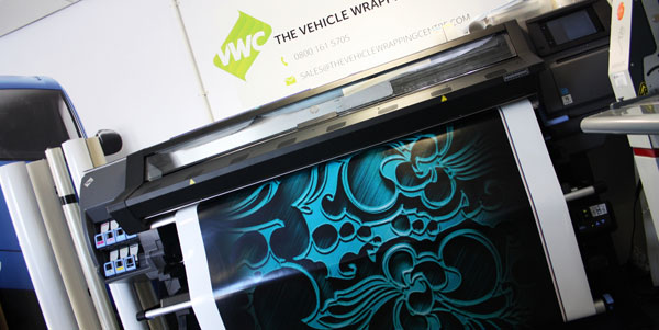 Design-&-Print-Services