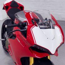 ducati-1199-graphics-4a-min