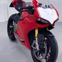 ducati-1199-graphics-5a-min