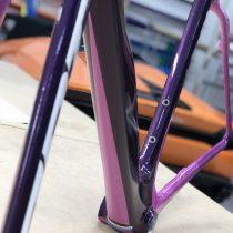 giant-bike-1-2a-min