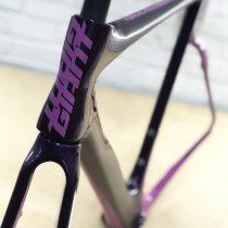 giant-bike-1-5a-min