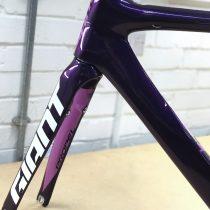giant-bike-1-6a-min