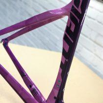giant-bike-1-7a-min