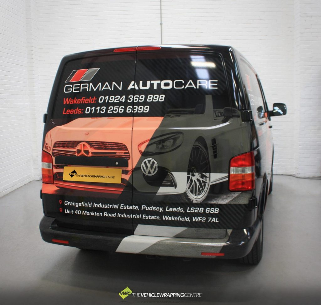 Image Result For Autocare Vehicle Protection