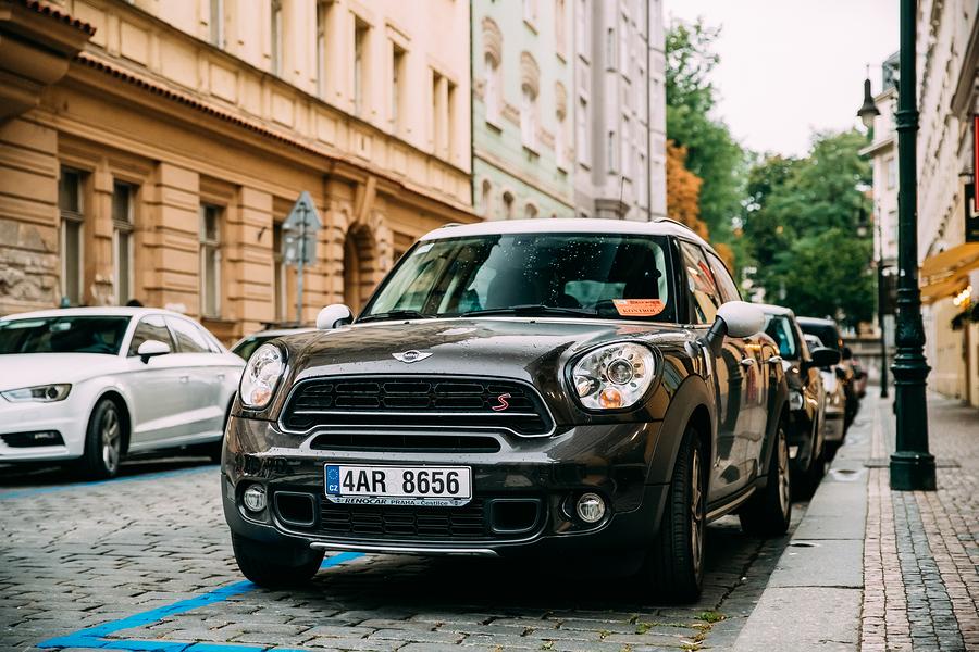 mini-cooper-car