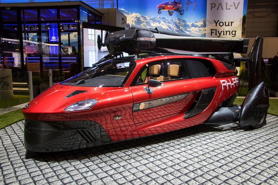 pal-v-liberty-flying-car