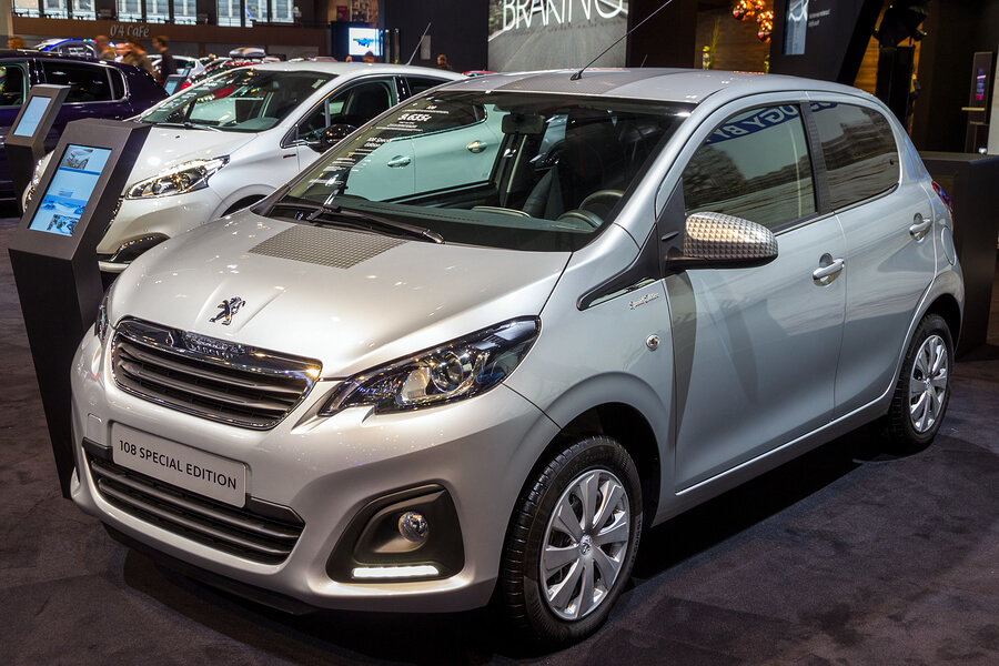 peugot-108-on-show