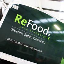 ReFood%20-%203