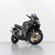 Suzuki%20GSx%20650F%20Photography%201