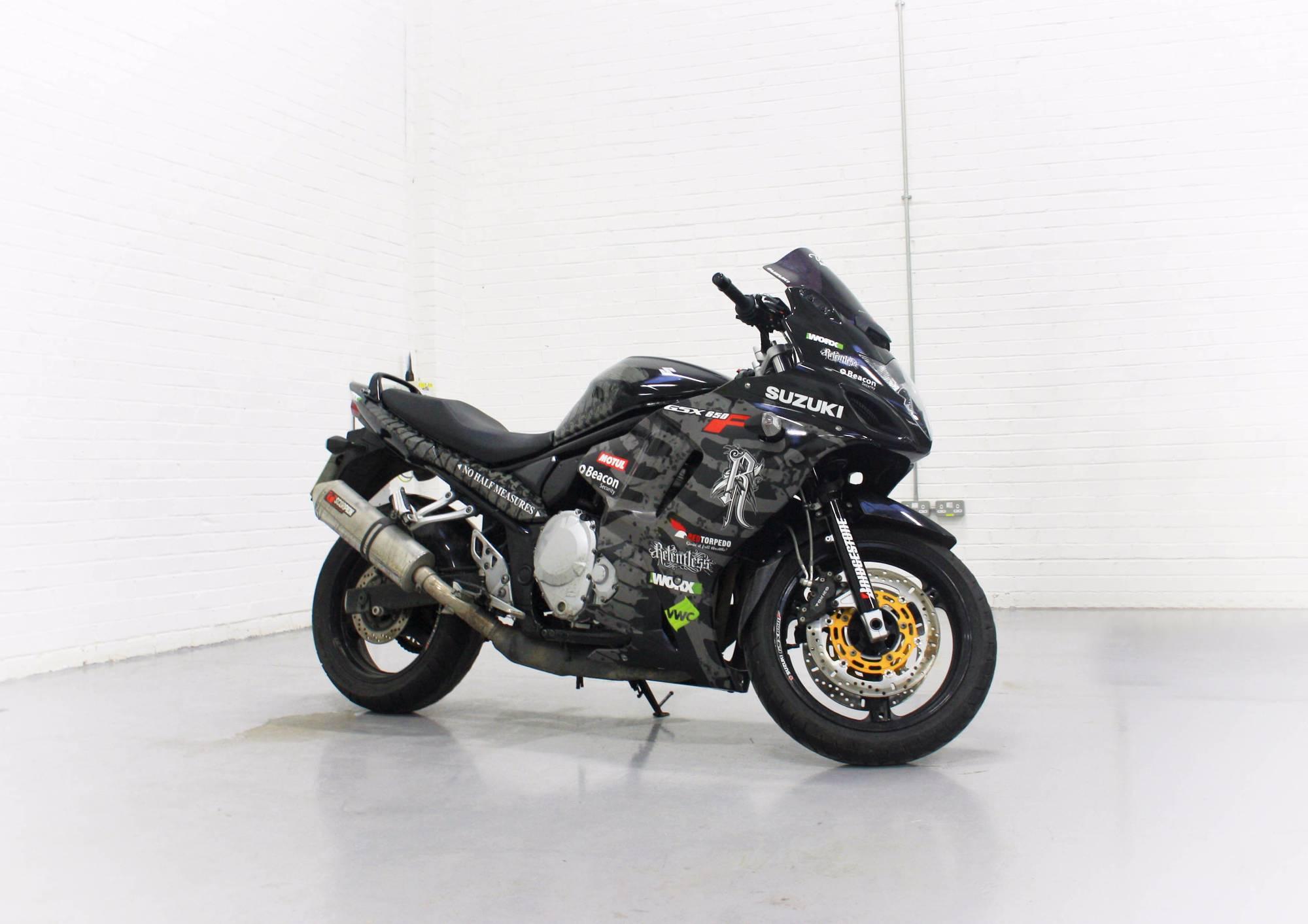Suzuki%20GSx%20650F%20Photography%202