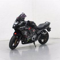 Suzuki%20GSx%20650F%20Photography%203