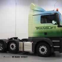 translift%20-%203
