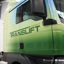 translift%20-%204
