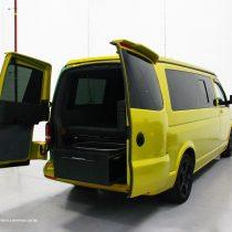 VW T5 - 1