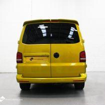 VW T5 - 3