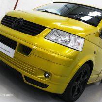 VW T5 - 7