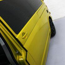 VW T5 - 8