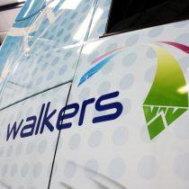 Walkers Volvo 2
