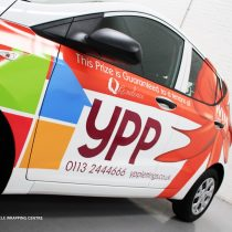 YPP i10 - 1