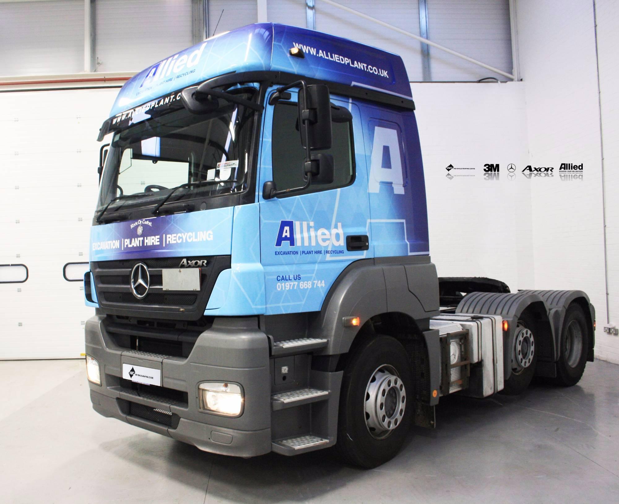 ap-truck-branding