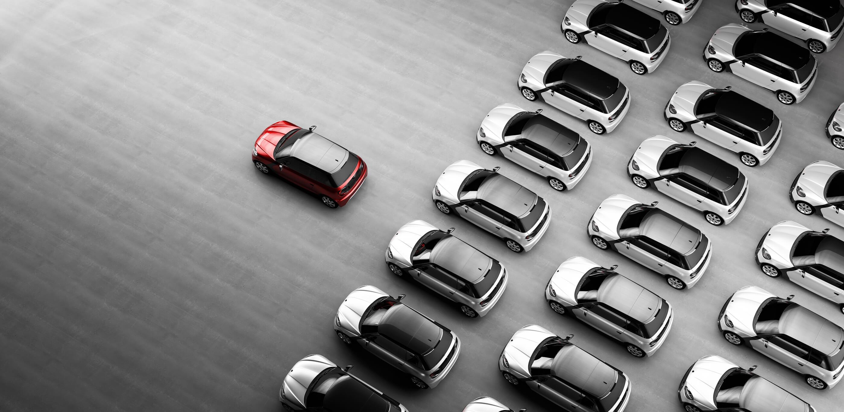 bigstock-small-city-cars-fleet-a-red-c-333236878-1