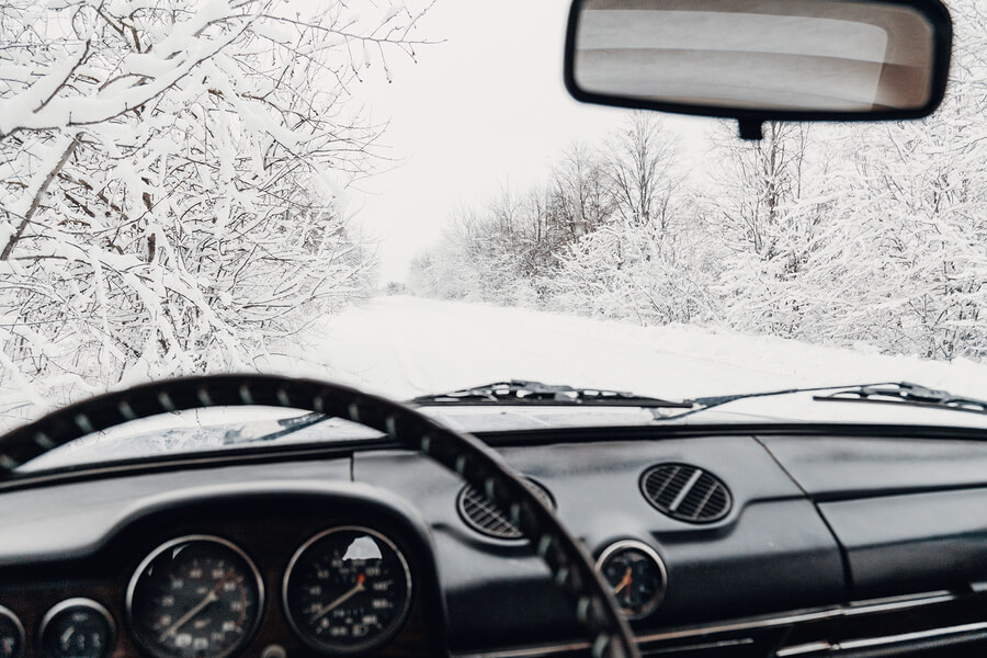 car-in-winter-from-inside