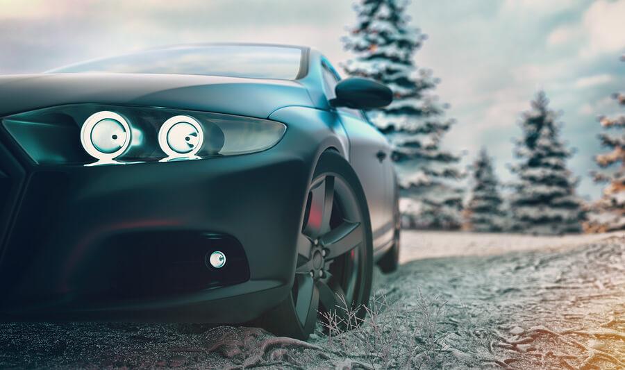 car-wrap-in-winter