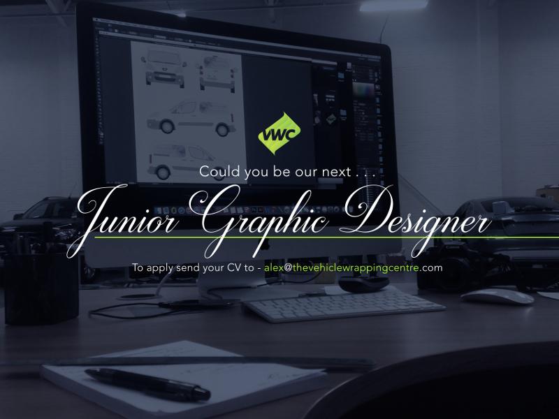 junior-graphic-designer-job-leeds