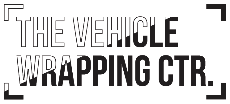 The Vehicle Wrapping Centre
