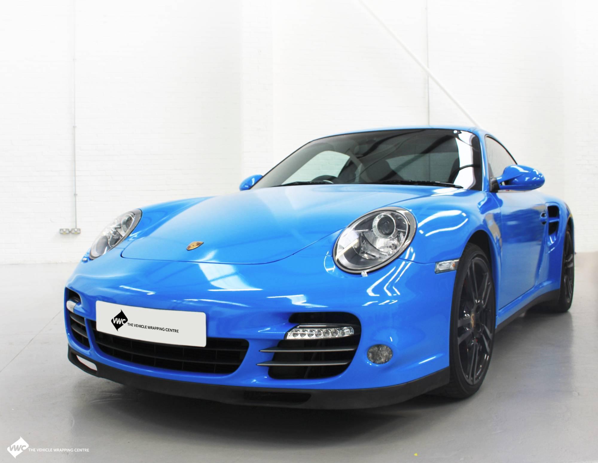 porsche-911-TS-blue-car-wrap