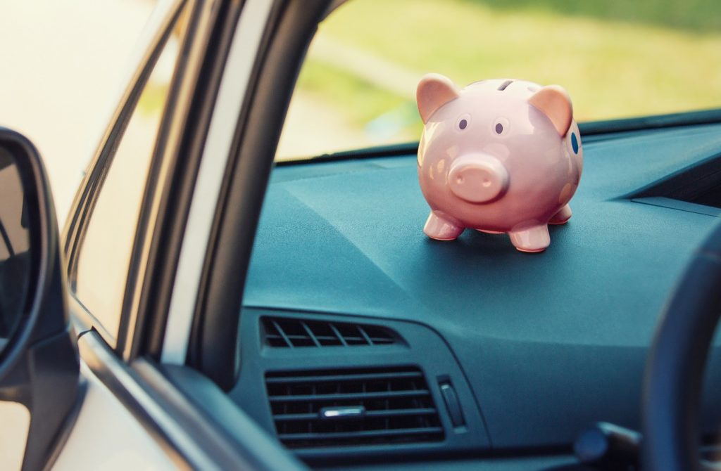 saving-for-your-first-car
