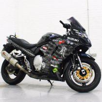 suzuki-gsx-850-front-bike-wrap