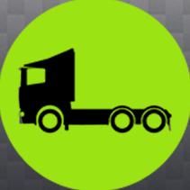 truck-wrap-icon